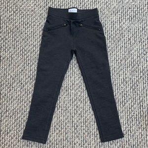 NWOT, Children's Place Girls Pants, size 5